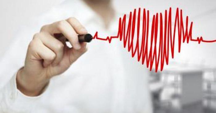 hipertónia Csicsagov szerint nátrium-tioszulfát és magas vérnyomás