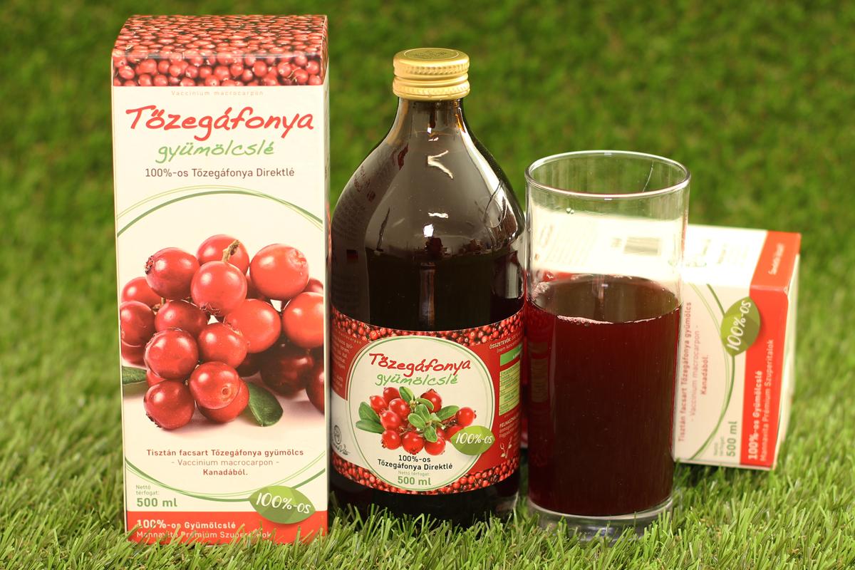 magas vérnyomás esetén hasznos gyümölcslevek