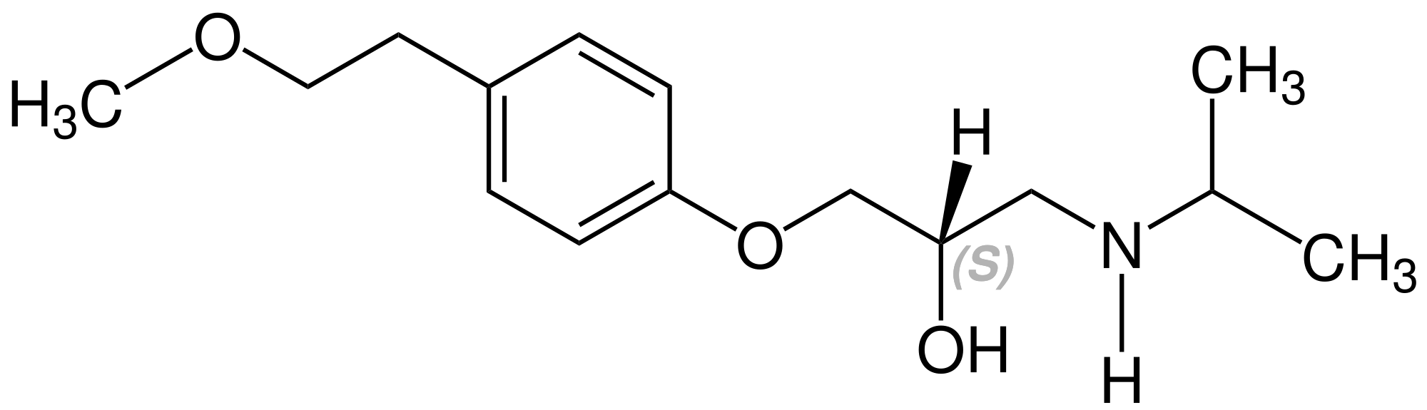 metoprolol magas vérnyomás és tachycardia esetén