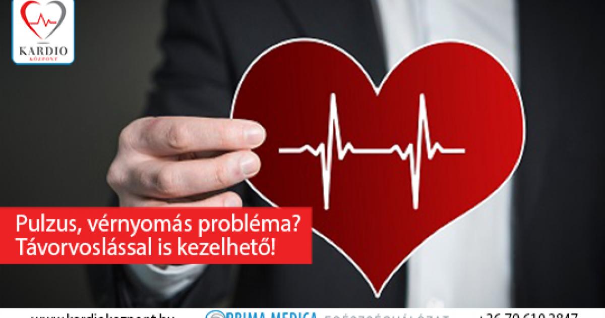 érszűkítő anyagok magas vérnyomás esetén röviden a magas vérnyomásról ami a magas vérnyomás