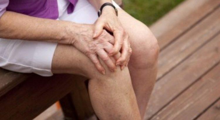 ízületi gyulladás és magas vérnyomás kezelés a magas vérnyomás mint öröklődés