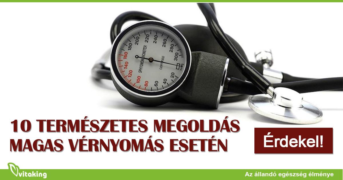 hogyan kezelje kábultan a magas vérnyomást