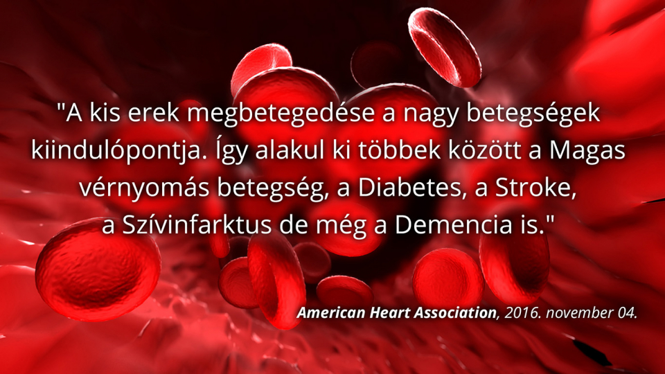 tesztek a hipertónia okának azonosítására magas vérnyomás esetén a nyomás mindig nő vagy sem
