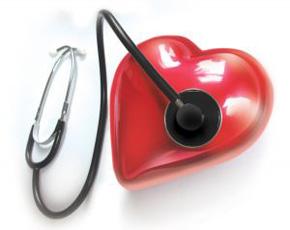 magas vérnyomás kezelése a Cseh Köztársaságban
