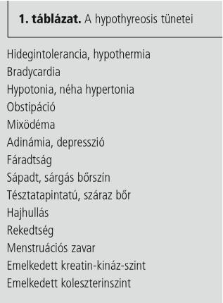 nephrogén magas vérnyomás diagnózis hipertónia kezelése gyermekeknél ajánlások