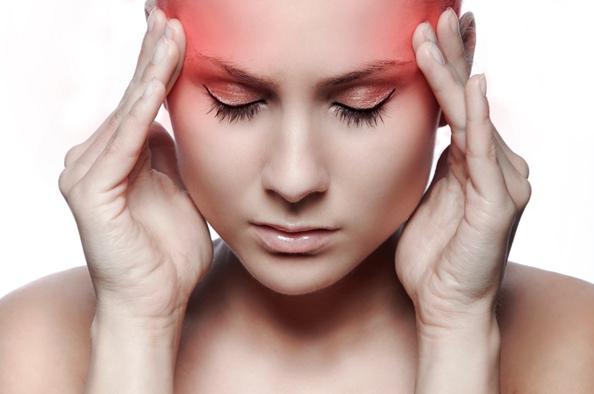 magas vérnyomás mildronát kezelése acetilszalicilsav hipertónia