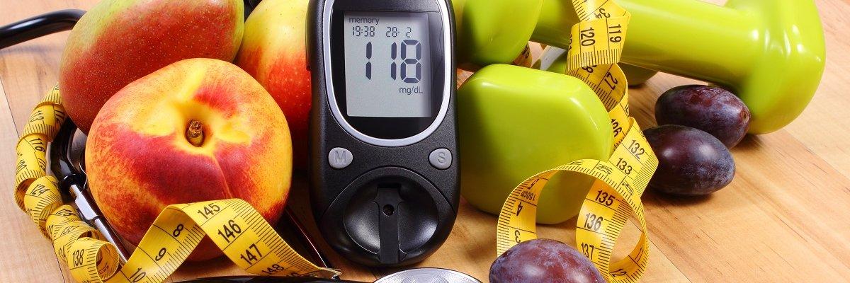 muraya a magas vérnyomásból a magas vérnyomás mint pszichoszomatikus probléma