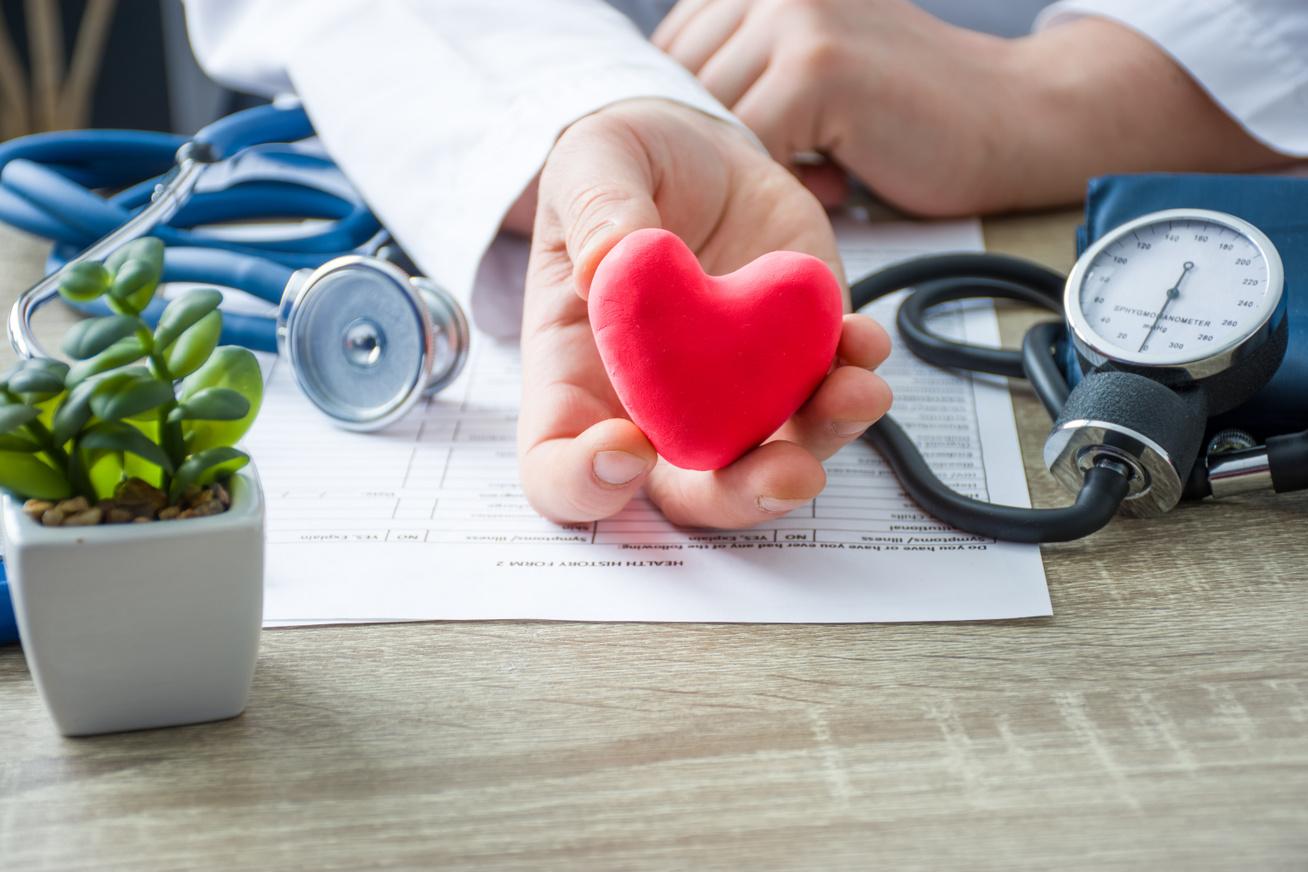 szisztémás vérnyomás - Keresés | eLitMed
