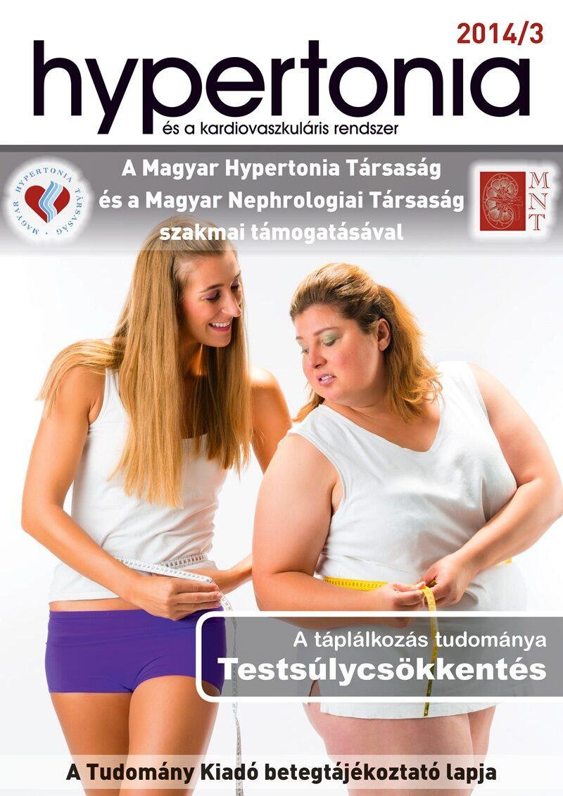 hipertónia megbeszélése utolsó generációs gyógyszerek magas vérnyomás ellen