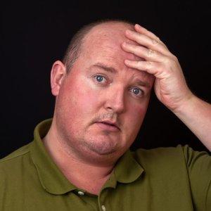 magas vérnyomás nagy rés szem hipertónia hogyan kell kezelni