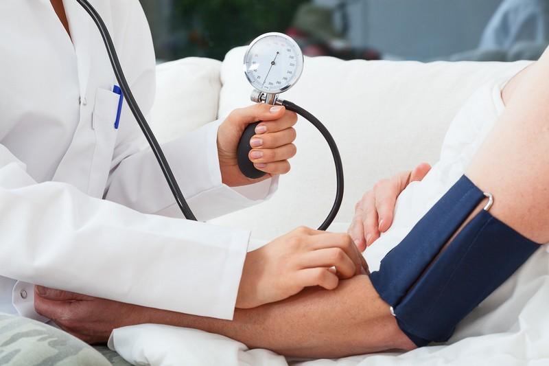 a magas vérnyomás lehet masszázs magas vérnyomás és ízületek