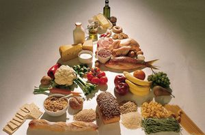 diéta hipertónia esetén 1 fokos menü magas vérnyomás szívdobogással