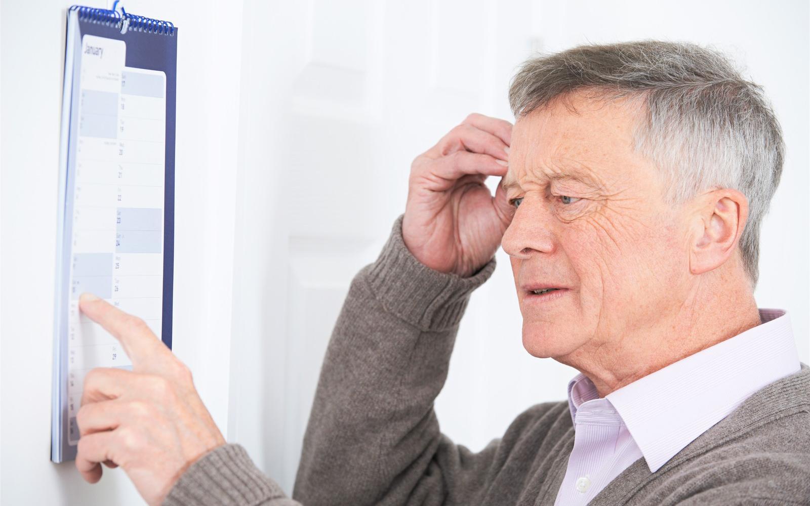 elmúlik-e a magas vérnyomás önmagában magas vérnyomás és e csoportok