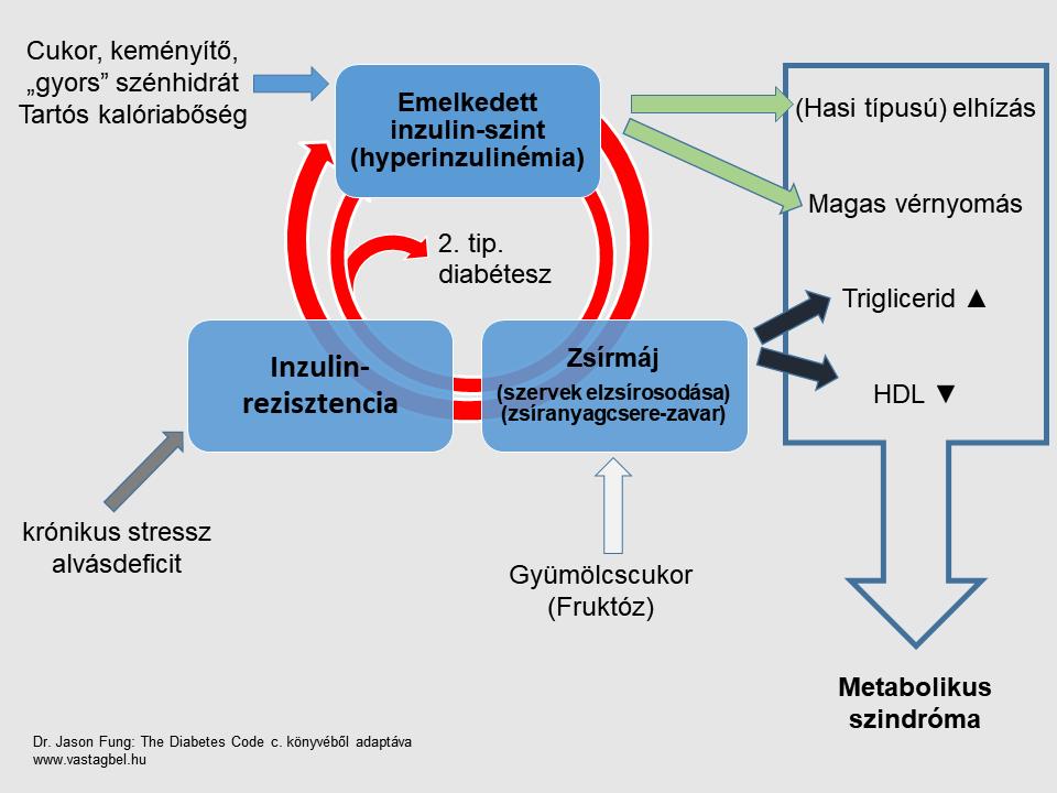 könyvet hogyan lehet megszabadulni a betegségektől magas vérnyomás cukorbetegség