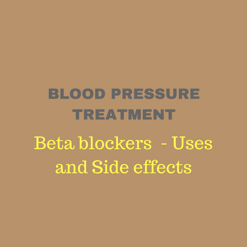 krónikus magas vérnyomás fok
