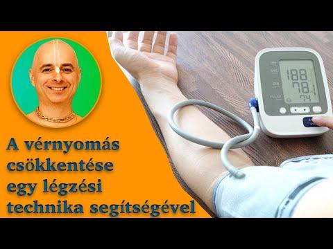 fórum hogyan lehet örökre megszabadulni a magas vérnyomástól