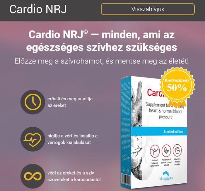magas vérnyomás elleni gyógyszerek és azok költségei