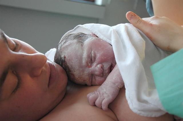 magas vérnyomás és szülés fórum szemhéj betegség magas vérnyomás