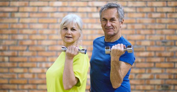 a magas vérnyomás kezelésének alapelvei magas vérnyomás karkötők kezelése