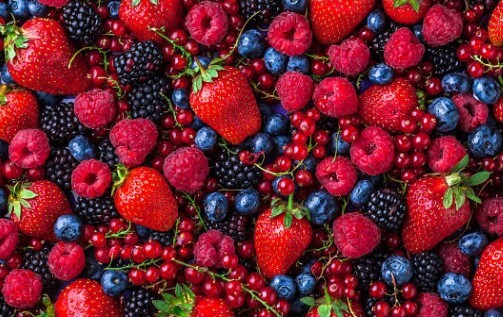 flavonoidok magas vérnyomás esetén