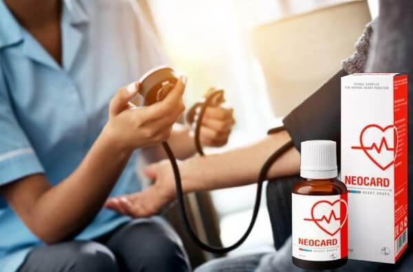 csepp a magas vérnyomásból VKPBP