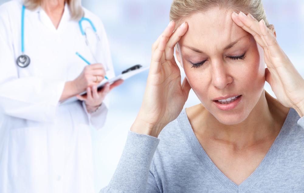 magas vérnyomás a nyaki gerinc kezelésének osteochondrosisával