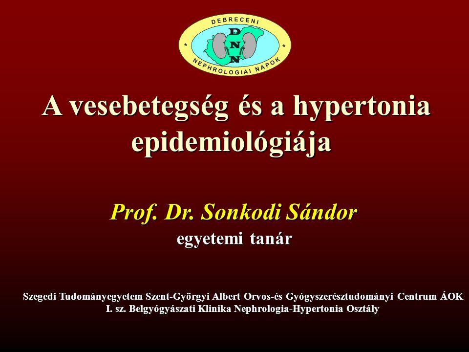 a hipertónia nem konvencionális kezelése mi vezet az agy hipertóniájához