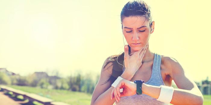 hogyan kell edzeni magas vérnyomásért az edzőteremben futás magas vérnyomás esetén 2 fokozat