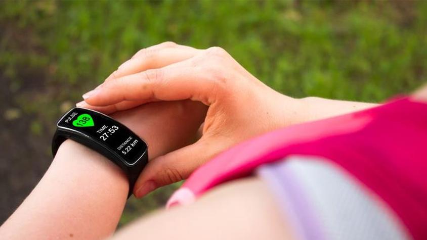 hogyan kell edzeni magas vérnyomásért az edzőteremben milyen sport hasznos hipertónia esetén