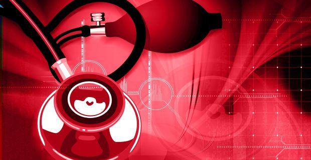 a hipertónia fizikai rehabilitációja magas vérnyomás pszichológia