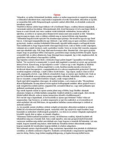 Május a magasvérnyomás-betegség hónapja - tipont.hu - Székesfehérvár Online Magazinja