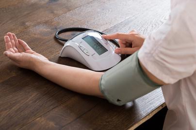 A pulzus a férfiak életkorától függően normális - Magas vérnyomás November