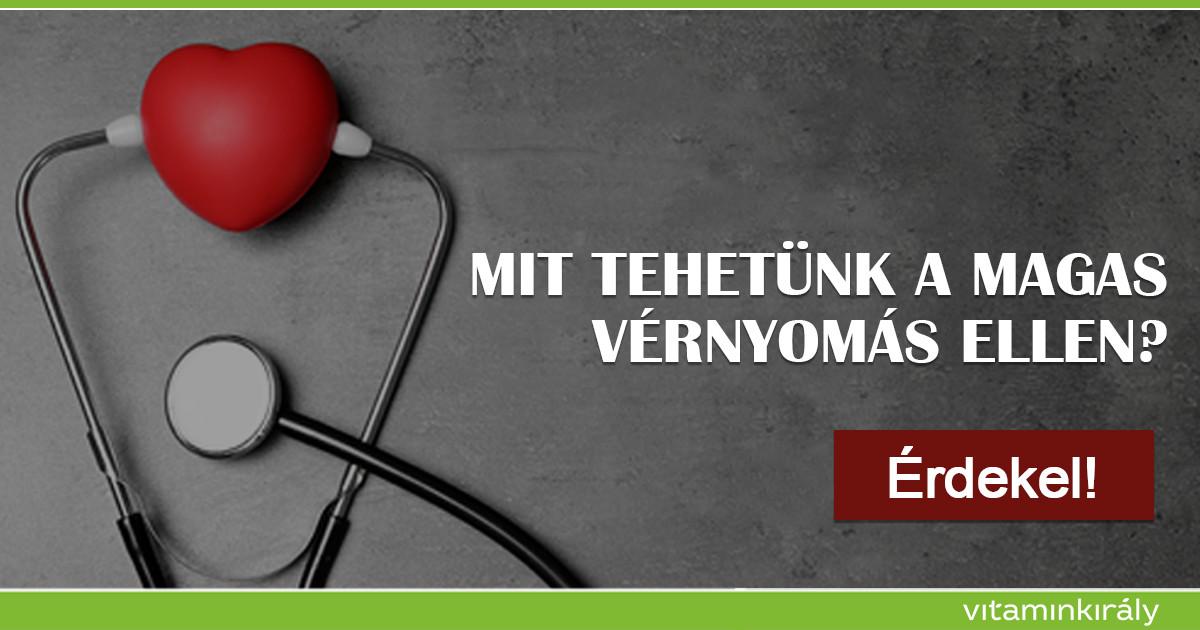 Szív- és érrendszeri (cardiovascularis) rizikószűrés - Diabetes centrum