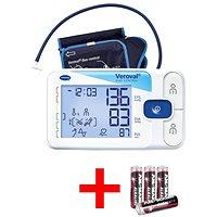 magas vérnyomás és ugrókötél diéta diabetes mellitus magas vérnyomás