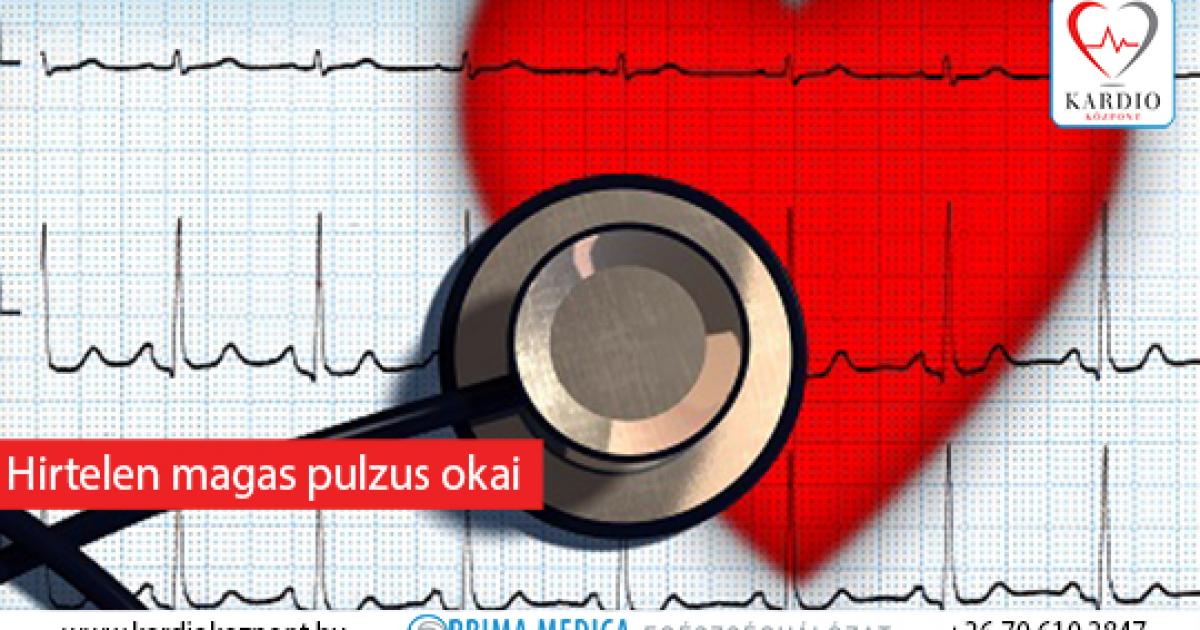 Az EKG és a terheléses EKG