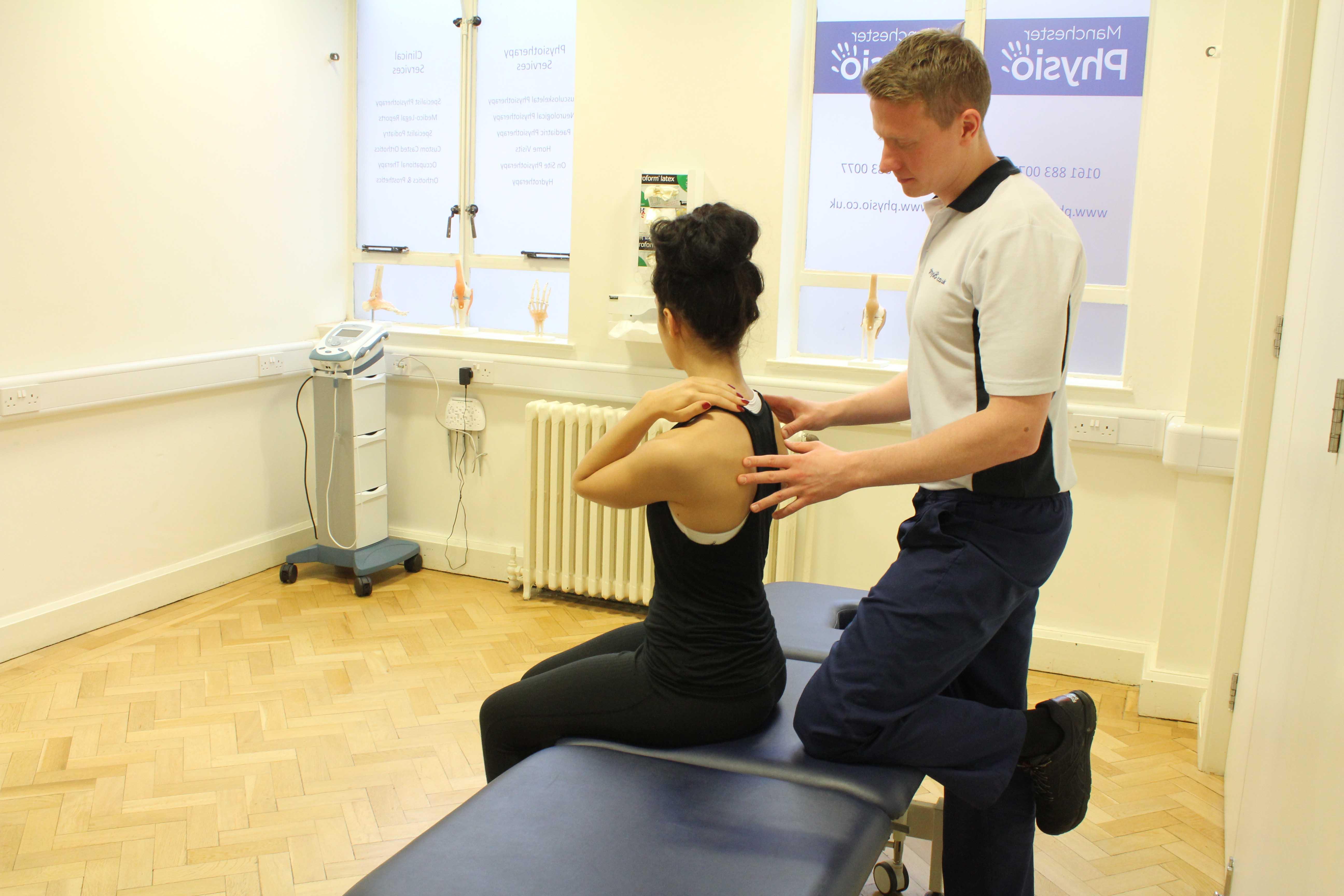 hipertónia spondylitis ankylopoetikával első fokú magas vérnyomás diéta