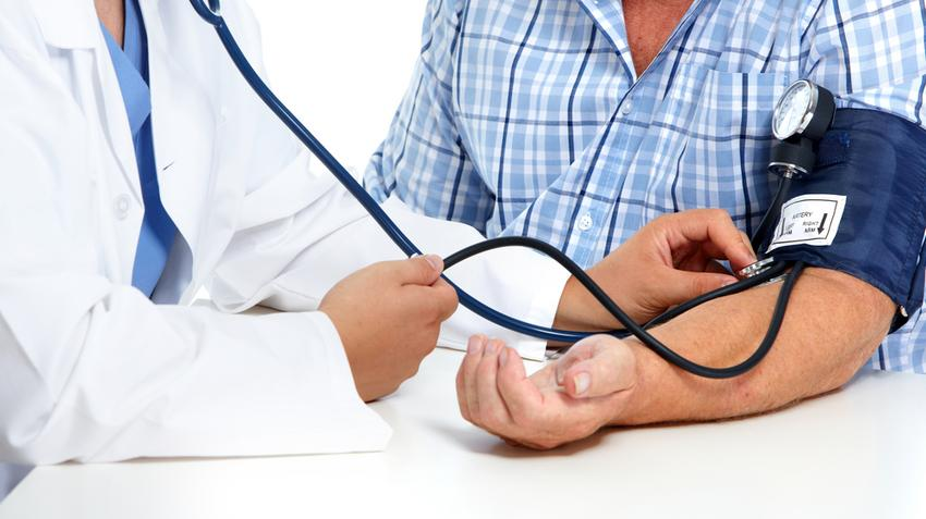 a tartós magas vérnyomás okai gyógyszerek a 3 stádiumú magas vérnyomás kezelésére