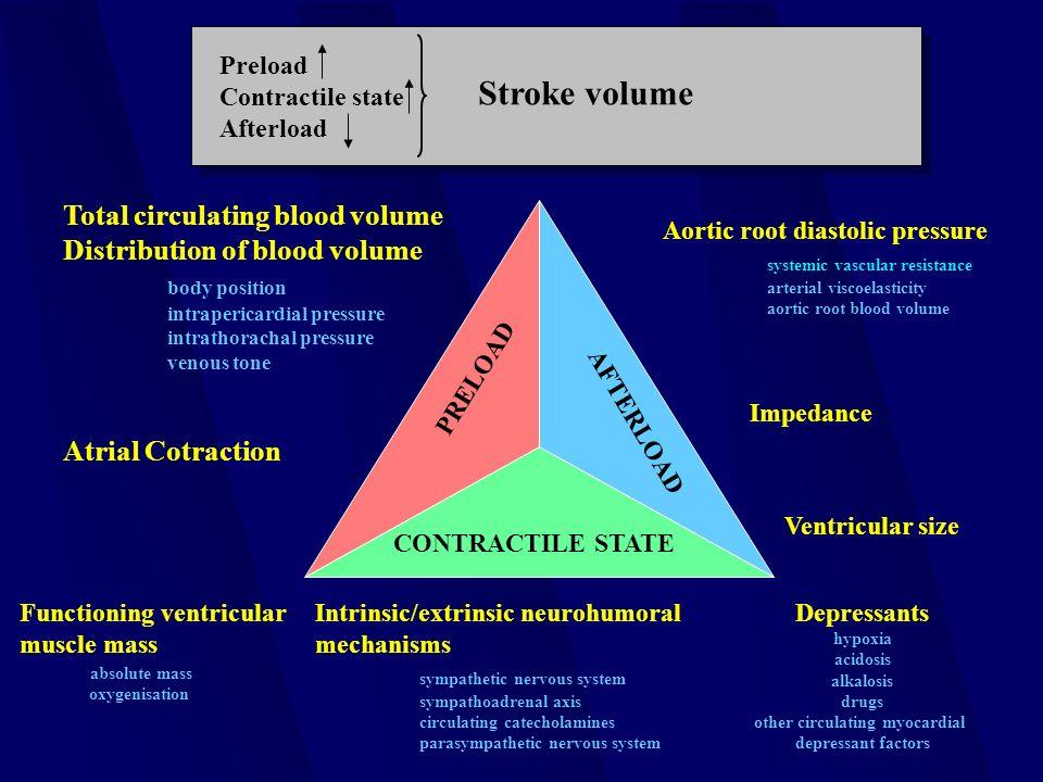 A fizikai rehabilitációs magas vérnyomás, magas vérnyomás