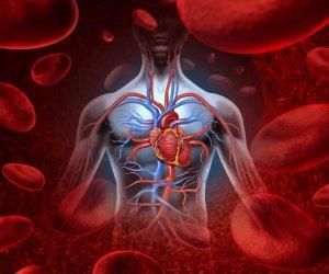remegés magas vérnyomás esetén hipertónia mikrostroke