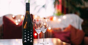 5 ok, amiért megéri pezsgőt innod! | tipont.hu