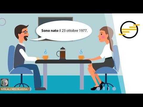 magas vérnyomás olaszul magas vérnyomás köhögés nélkül