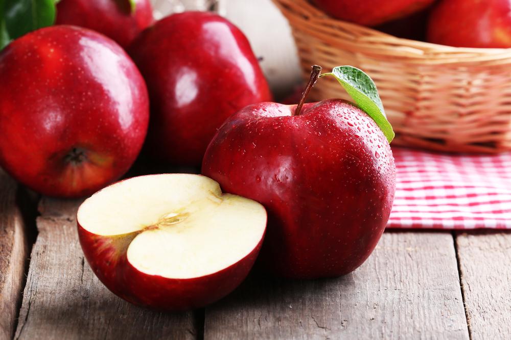 az alma jó a magas vérnyomás esetén EKG a magas vérnyomás dekódolásához