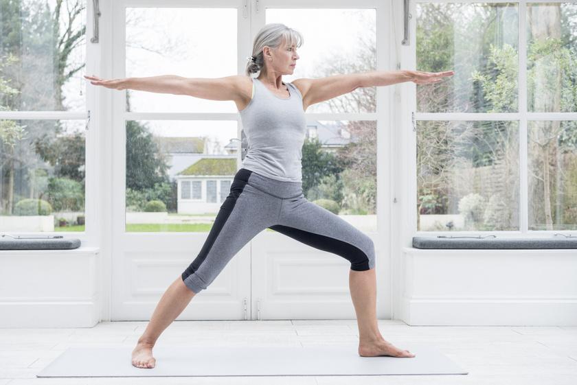 miért magas vérnyomás 40 év után végezzen fogyatékosságot magas vérnyomásban 2