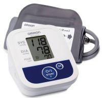 magas vérnyomás kezelés tabletta nélkül videó