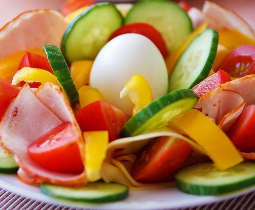 A magas vérnyomás diétája | tipont.hu