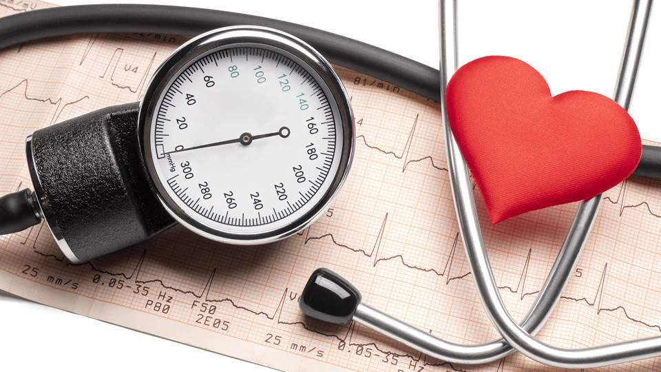 alternatív gyógyászat a magas vérnyomás kezelésében