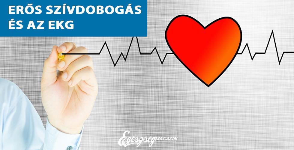 a magas vérnyomás WHO általi osztályozása nyomás 140–80 magas vérnyomás