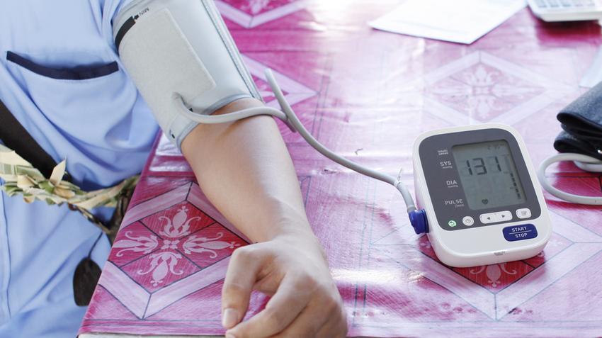 fehér fagyöngy infúziója magas vérnyomás esetén