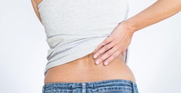Vesezsugorodás tünetei és kezelése - HáziPatika