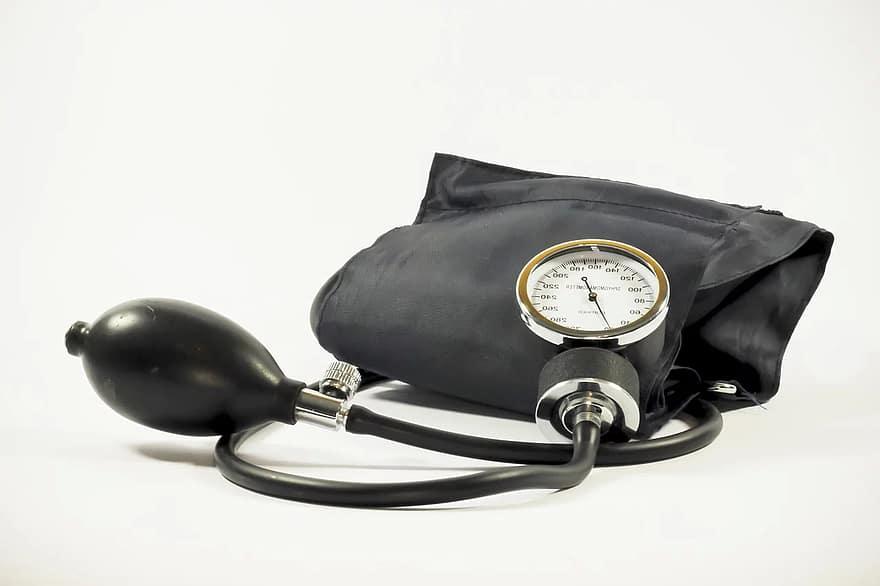 visszér magas vérnyomás cukorbetegség